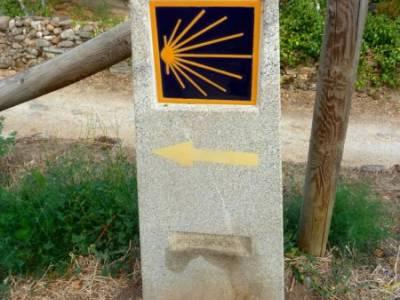 Sierra del Caurel:Courel; Lugo_Galicia; rutas la pedriza viajes verano rutas cerca de madrid